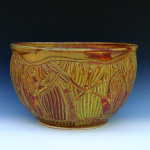 bowl_carved_trees