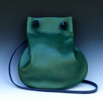 drawstring_bag_green