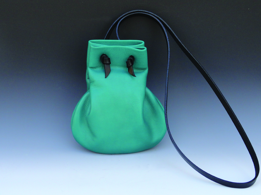 drawstring_bag_teal