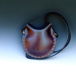 turtle_bag_brown